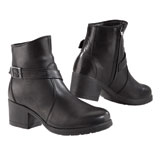 TCX X-Boulevard Ladies Waterproof Motorcycle Boots
