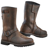 TCX Fuel Waterproof Boots