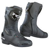 TCX SP-Master Waterproof Boots
