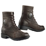 TCX Women's Blend Waterproof Boots