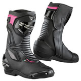 TCX Women's SP-Master Boots