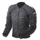 Mens Sport Bike Riding Gear