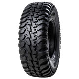 Tensor Regulator Radial ATV Tire