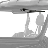 Textron Full Glass Windshield Wiper Kit
