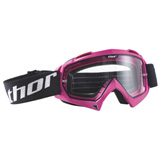 Thor Youth Enemy Goggle