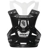 Thor Sentinel Pro Roost Deflector