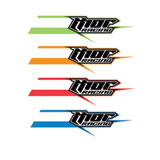 Thor Slant Decal Pack