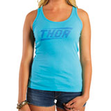Thor Voltage Ladies Tank Top