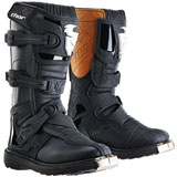Thor Blitz Youth Boots