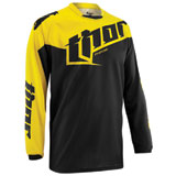 Thor Phase Tilt Youth Jersey 2015