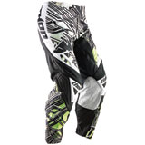 Thor Phase Fusion Youth Pant 2014