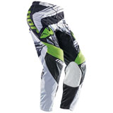 Thor Phase Swipe Youth Pant 2014
