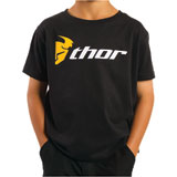 Thor Loud N Proud Toddler T-Shirt