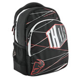 Thor Slam Backpack 2015