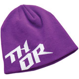 Thor Stacked Ladies Beanie