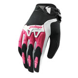 Thor Spectrum Ladies Gloves