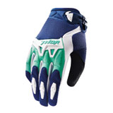 Thor Spectrum Ladies Gloves 2015