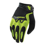 Thor Spectrum Gloves 2017