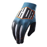Thor Void Prism Gloves 2015