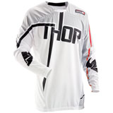 Thor Core Anthem Jersey 2015