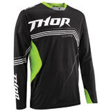 Thor Core Bend Jersey 2015