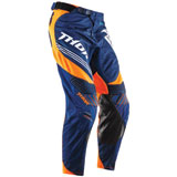 Thor Core Bend Pant 2015