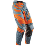 Thor Core Orbit Pant 2015