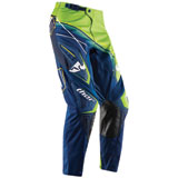 Thor Phase Prism Youth Pant 2015
