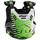 Thor Sentinel XP Roost Deflector