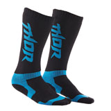 Thor MX Youth Socks 2015