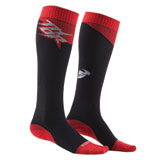 Thor MX Cool Youth Socks 2015