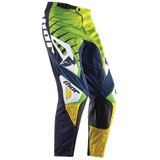 Thor Phase Rift Vented Youth Pant 2015