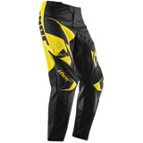 Thor Phase Tilt Youth Pant 2015