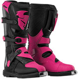 Thor Blitz Ladies Boots