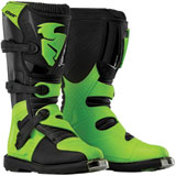Thor Youth Blitz Boots