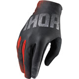 Thor Void Blend Youth Gloves