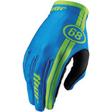 Thor Void Course Youth Gloves