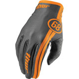 Thor Void Course Gloves