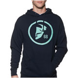 Thor Gasket Hooded Sweatshirt
