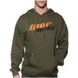 Thor Total Moto Hooded Sweatshirt