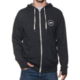 Thor Winner's Circle Zip-Up Hooded Sweatshirt