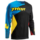 Thor Core Air Divide Jersey