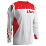 Thor Core Contro Jersey