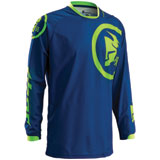 Thor Phase Gasket Youth Jersey