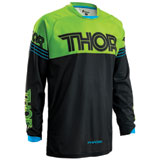 Thor Phase Hyperion Youth Jersey