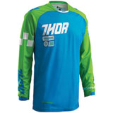 Thor Phase Ramble Youth Jersey