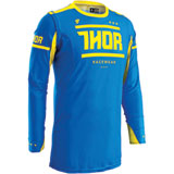 Thor Prime Fit Squad Jersey