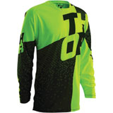 Thor Prime Tach Jersey