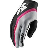Thor Void Ladies Gloves