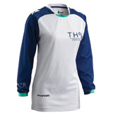 Thor Phase Clutch Ladies Jersey
